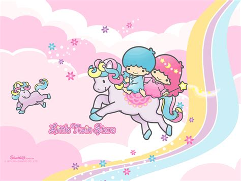 Kawaii Desktop Backgrounds