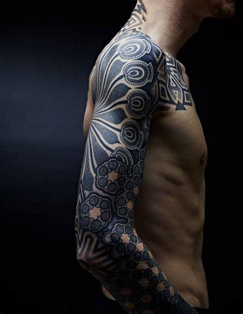 Top 100 Best Sleeve Tattoos For Men Cool Design Ideas