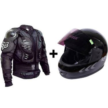 best jacket for bike riding buy branded body armour jacket with free aviator