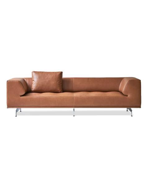 canape da canapé delphi de hannes wettstein canapé design danois