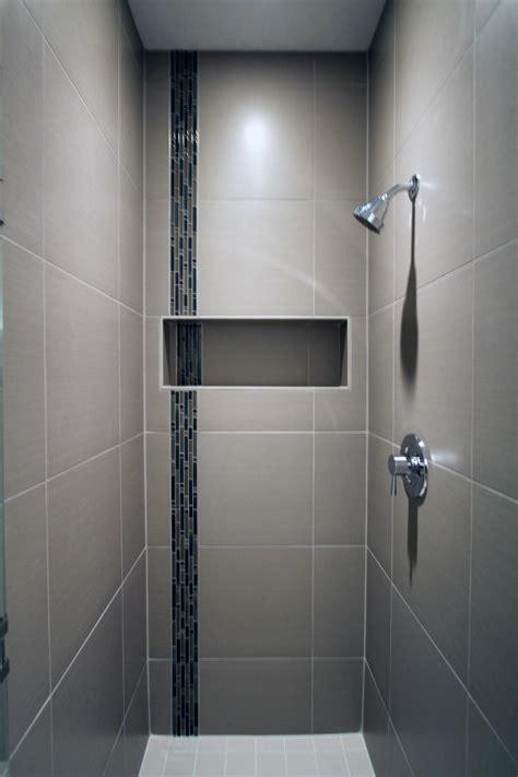 contemporary showers photos hgtv