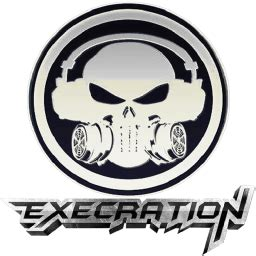 execration dota  wiki