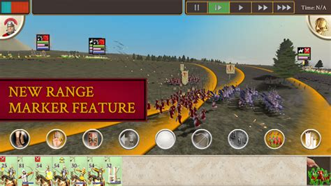 rome total war apk obb data paid patched 1 10