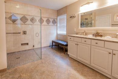 lou vaughn remodeling bathroom remodeling cincinnati