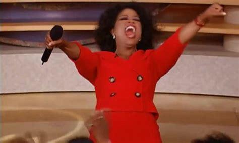 Oprah Winfrey Meme - oprah giveaway meme image memes at relatably com