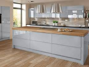 galley kitchen design with island modern kitchens glasgow kitchens glasgow bathrooms