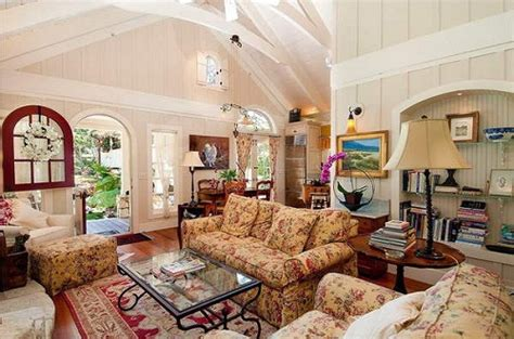 cottage living room furniture country living room furniture home design tips Country