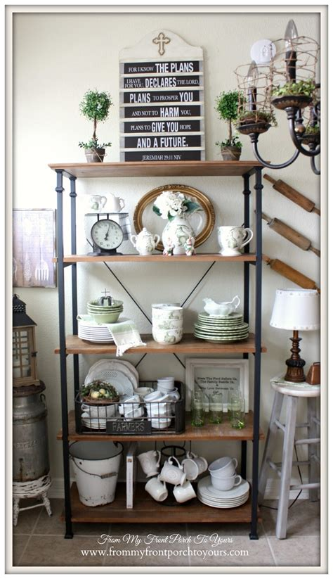 from my front porch to yours french farmhouse diy kitchen from my front porch to yours french farmhouse spring