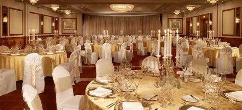 Kempinski Corvinus Hotel  Best Corvinus Budapest Hotel Rates