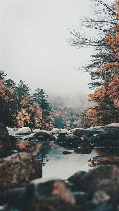 Nature Second Screensaver Collections Iphone Fall Wallpapers