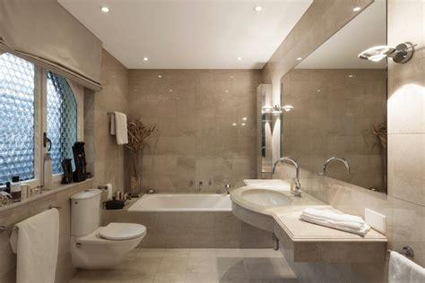 stunning bathroom remodeling chattanooga tn plan home