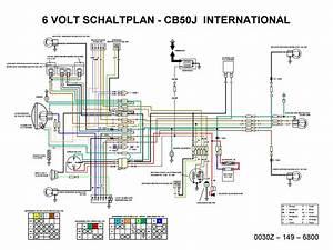 Xl80s Wiring
