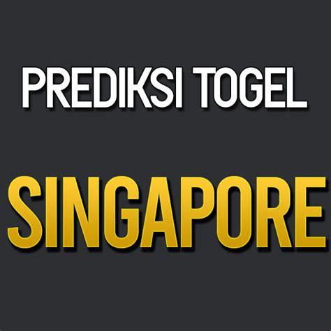 togel sgp  juli  prediksi togel singapore malam  data sgp