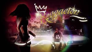 Reggaetn Explore The Music Latin Music USA