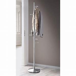 Garderobe Edelstahl Design : reisenthel garderobe function mit 3 jahren garantie ~ Bigdaddyawards.com Haus und Dekorationen