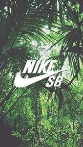 410 Best Images About Nike Adidas On Pinterest