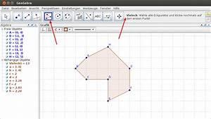 Abstand Zweier Funktionen Berechnen : berechnen und messen ~ Themetempest.com Abrechnung
