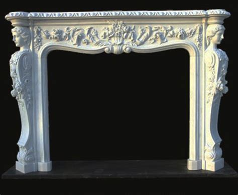 Victorian Antique Marble Fireplaces Brass Armadillo Antique Mall Metal Headboard White Kitchen Cabinets Cast Iron Bath Furniture Los Angeles Big Ben Alarm Clock Car Rental Chicago Marble Coffee Table