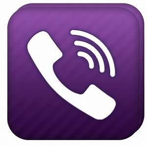 whatsapp messenger installieren
