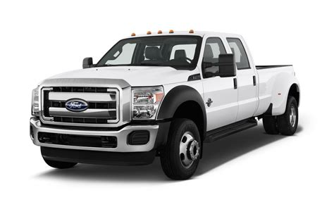 ford truck ford f 450 reviews research new used models motor trend