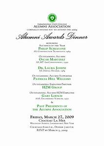 best photos of template making banquet program awards With banquet invitation templates free