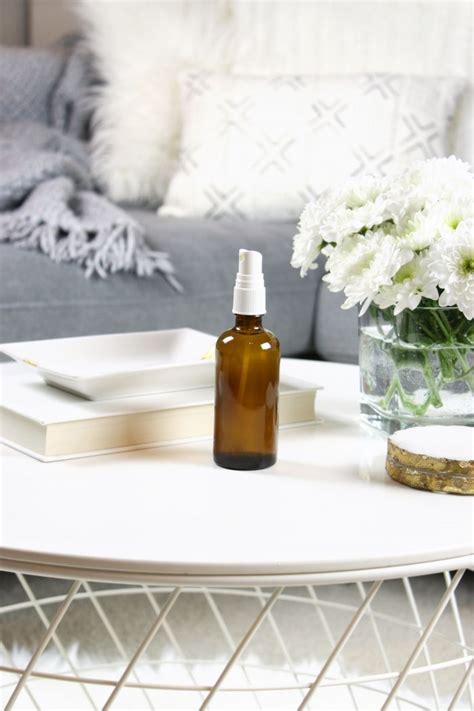 diy vodka room spray with essential oils vanilla latte cola mulled cider more a life