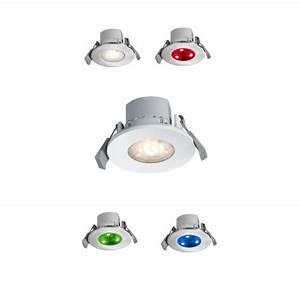 Stehlampe Dimmbar Mit Fernbedienung : dimmbar 6 5w led einbaustrahler mit fernbedienung wohnlicht ~ Yasmunasinghe.com Haus und Dekorationen
