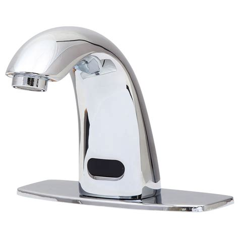 dyconn faucet trinidad handtouch  motion activated