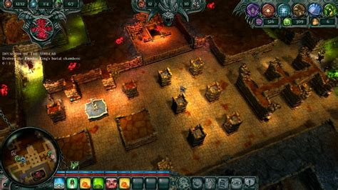 dungeon siege system requirements dungeon keeper 2 free version pc