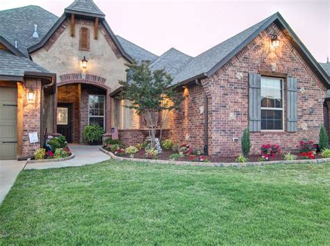 house okc oklahoma city real estate oklahoma city ok homes for