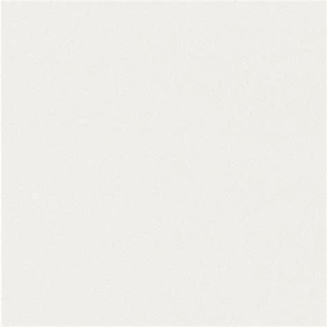 Weiss Streichen by Cabinet Door Finishes Colors Gallery Aristokraft