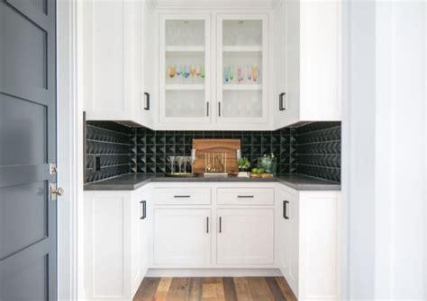 panneaux muraux cuisine panneaux muraux cuisine fagerfors revtement mural effet