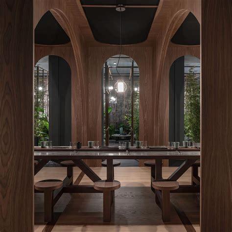 nerihu invisible rooms elle decor grand hotel exhibition