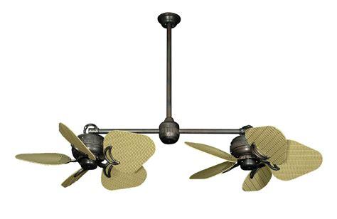 ceiling fans for sale online double fan ceiling fans za ceiling fan sale adelaide