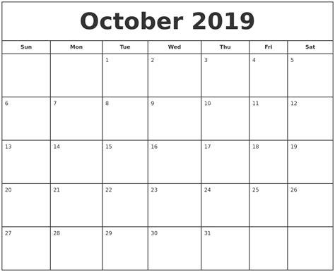 december calendar maker