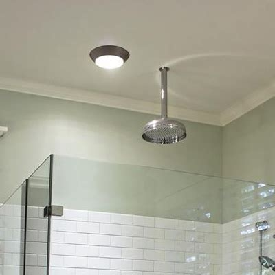 Kitchen Cabinets Storage Ideas - bathroom lighting at the home depot