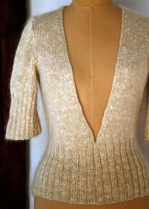 sweater knitting pattern v neck sweater knitting patterns a knitting