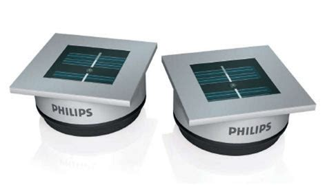 solar l lac41awsc 10 philips