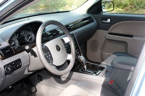 how make cars 1995 mercury sable interior lighting how to fix cars 2009 mercury sable interior lighting 2009 mercury sable car review top speed