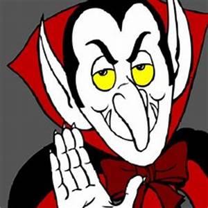 Dessin Halloween Vampire : vampire coloriages lire et apprendre dessins pour les enfants vid os et tutoriels ~ Carolinahurricanesstore.com Idées de Décoration