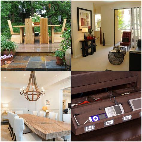 Тенденции в дизайне мебели в 2014 году