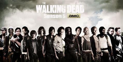 Дэвид элперт, гейл энн хёрд, денис м. Entire cast of Walking Dead vs. Zombies from Return of the ...