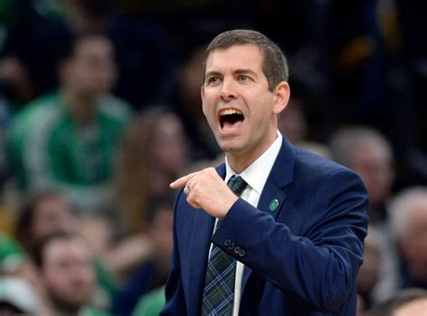 brad stevens  urgency  celtics boston herald