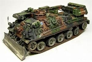 Char Amx 30 : char amx 30d depanneur ~ Medecine-chirurgie-esthetiques.com Avis de Voitures