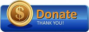 Donate   IDAAY, Inc.