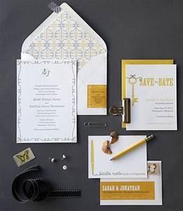 hellolucky letterpress wedding stationery handmade With letterpress wedding invitations wholesale