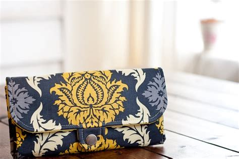 1000+ Images About Colour Matches...grey And Mustard On Pinterest Fleur De Lis Curtain Holdbacks Cafe Curtains Martha Stewart Formal Living Room Ideas Decorated Bathrooms With Shower Where To Buy In Toronto Blue Fabric Small Voile Plum Kitchen