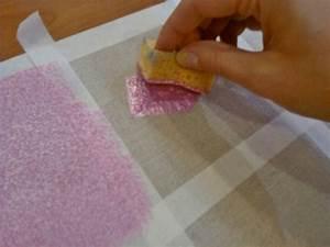 Tableau Pele Mele Photo : tableau pele mele photo nm06 jornalagora ~ Teatrodelosmanantiales.com Idées de Décoration