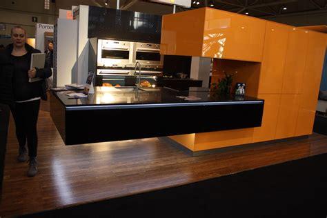 bauhaus kitchen design in home decor and design at ids toronto 1515