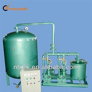 Hospital Gas Pipeline System As Medical Gas Engineering